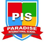 Paradise International School Charoli Pune