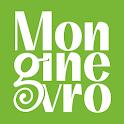 Monginevro Gelateria icon