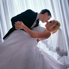Wedding photographer Elena Kolmakova (Leninha). Photo of 29.09.2016