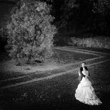 Wedding photographer Giuseppe Costanzo (costanzo). Photo of 29.10.2015