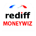 Rediff Money icon