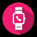 SmartWatch Revvid icon