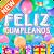 Imagenes Feliz Cumpleaños file APK for Gaming PC/PS3/PS4 Smart TV