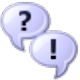 DiscussionList for PC-Windows 7,8,10 and Mac