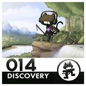 Monstercat 014 - Discovery
