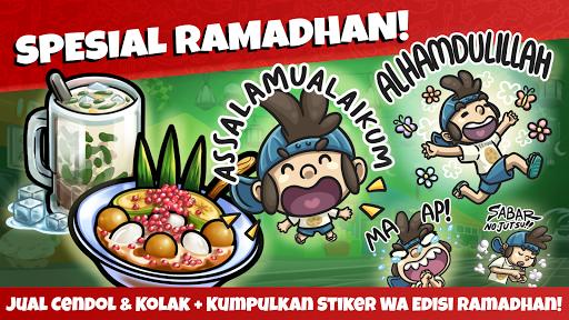 Tahu Bulat | Spesial Ramadhan 15.0.12 screenshots 1