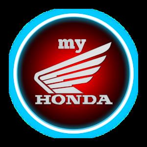 Honda App Activa 4g Bikes, Scooters - myHonda