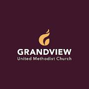 Grandview UMC - Lancaster, PA