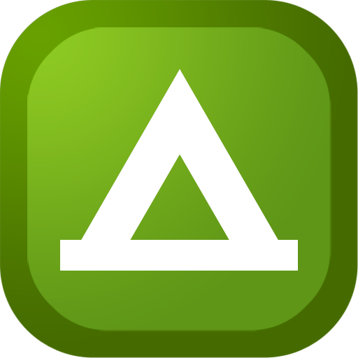 Camping.Info Campingführer file APK for Gaming PC/PS3/PS4 Smart TV