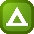 Camping.Inf.. file APK for Gaming PC/PS3/PS4 Smart TV