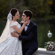 Свадебный фотограф Арманд Авакимян (armand). Фотография от 22.12.2018
