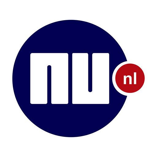 NU.nl (app)