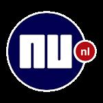 NU.nl 9.7.0