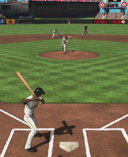 Baseball Pro  screenshots EasyGameCheats.pro 4