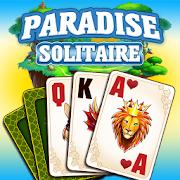 Paradise Solitaire 0.34 Icon