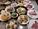 Yakitori Bar 柏克金燒肉 / 串燒吧