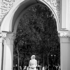 Wedding photographer Musa Alievich (Musaphoto). Photo of 20.04.2016