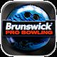 Brunswick Pro Bowling (game)