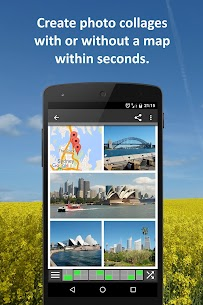 PhotoMap Gallery – Photos, Videos and Trips v8.4 [Ultimate] APK 5
