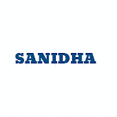Sanidha (Unreleased)