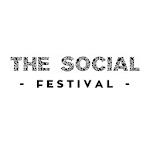 The Social Festival Icon