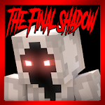 Entity 303: The Final Shadow map MCPE Icon