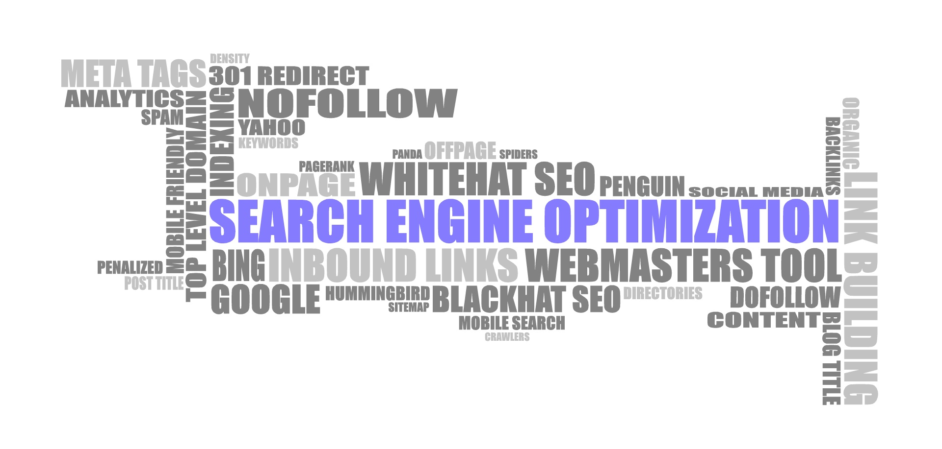 Atlanta's Best Local Search Engine Optimization Company: https://goo.gl/1xKNwu