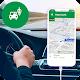 GPS Navigation Offline Route APK