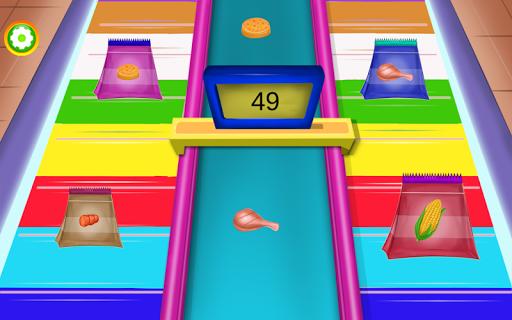 Supermarket Game For Girls 1.1.12 screenshots 5