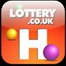 uk.co.lottery.health_lottery