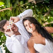 Wedding photographer Evgeniy Golubev (EvgenyJS). Photo of 11.12.2013