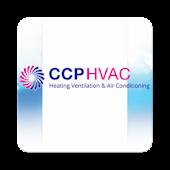 CCP HVAC