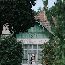 Wedding photographer Nikola Klickovic (klicakn). Photo of 12.09.2018