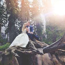 Wedding photographer Łukasz Kluska (fotopstryk). Photo of 26.11.2015