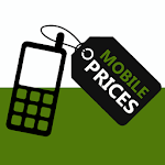 Mobile Price in Pakistan Icon