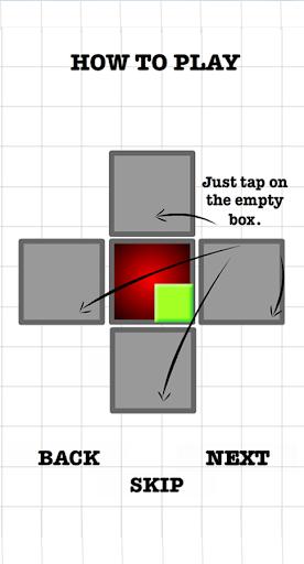 설정 상자 퍼즐 게임|玩解謎App免費|玩APPs