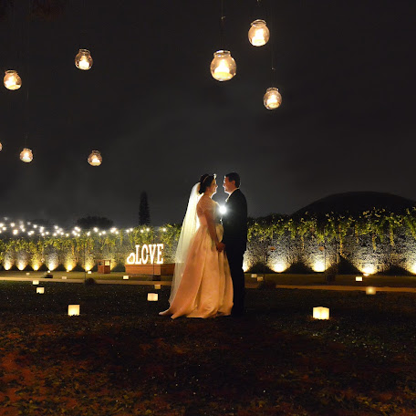 Wedding photographer Artur Poladian (poladian). Photo of 28.07.2017