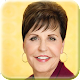 Joyce Meyer – Sermons and Podcast for PC-Windows 7,8,10 and Mac