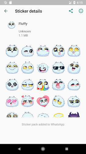 Download New WAStickerApps 😍 Girly Stickers For WhatsApp