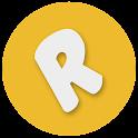 Tranoo Radio icon