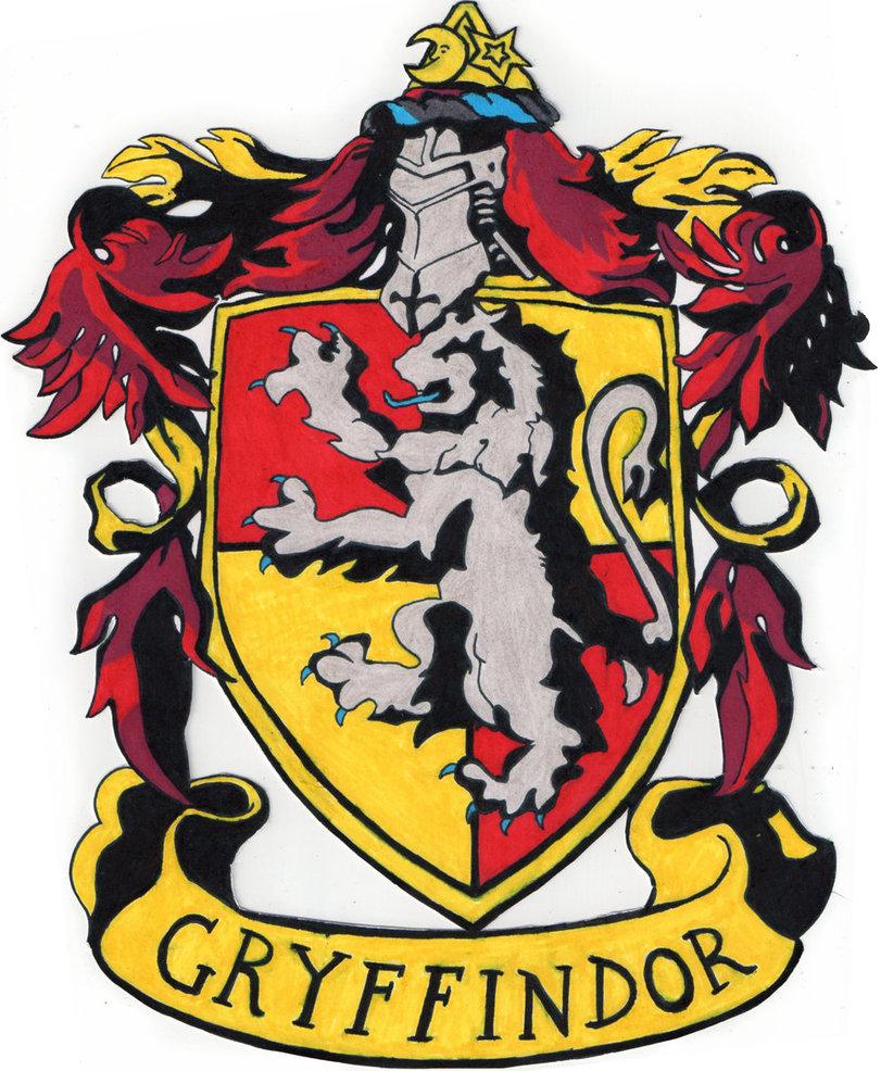 Gryffindor_crest_by_tuliipiie-d491bqc.jpg