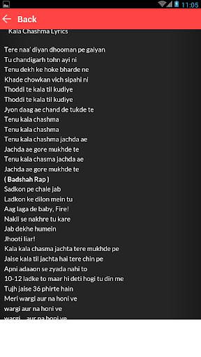 Download Mile Ho Tum Hum Ko song lyrics Google Play