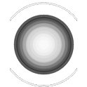 theresAHoleInThePan icon