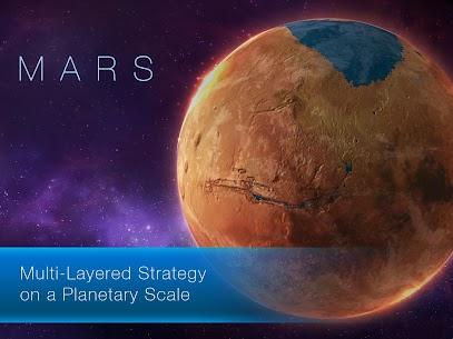 TerraGenesis – Space Settlers 8
