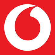 App My Vodafone (Qatar) APK for Windows Phone