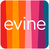 Evine Tablet