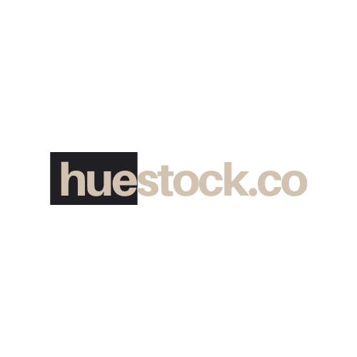 Hue Stock Co
