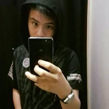 Foto de perfil de aldhair