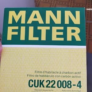 M3 クーペ WD40 2008 E92のカスタム事例画像 よしむさんの2020年10月01日11:10の投稿