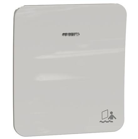 Schneider Exxact Surface Vippa med symbol